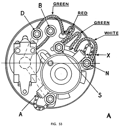peugeot 206 wiring diagram pdf with Velocette Mac Wiring Diagram on Wiring Diagram For A Peugeot 306 additionally Silverado Electric Fan Wiring Diagram in addition Car Radio Wiring Diagrams Free Download likewise Video Switcher Wiring Diagram additionally Mitsubishi Starter Motor Wiring Diagram.