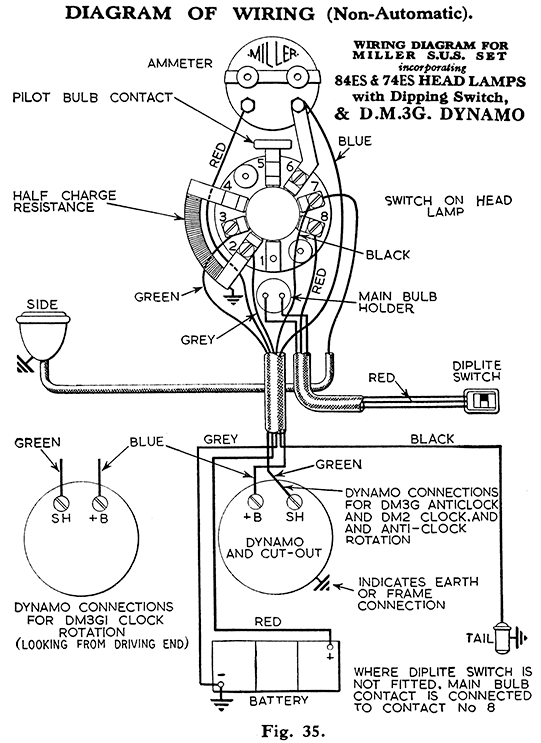 Diagram Spoolmatic 30a Gun Pinout Diagram Illustration